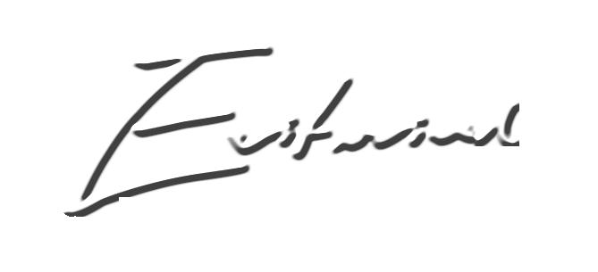 Evitorial.gr